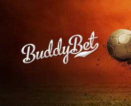 BuddyBet Secures $3 Million Investment