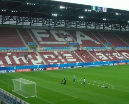 Bundesliga Week 9 Odds and Predictions: Augsburg vs Freiburg