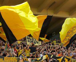 Borussia Dortmund vs Augsburg Preview and Line Up Prediction: Borussia to Win 2-0 at 6/1