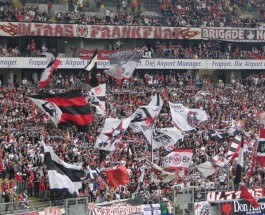Bundesliga Week 11 Predictions and Betting Odds: Eintracht Frankfurt vs Bayern München
