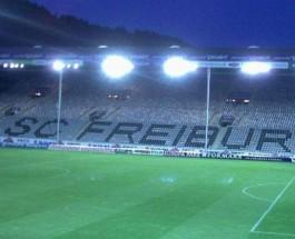 Bundesliga Week 11 Predictions and Betting Odds: Freiburg vs Schalke 04