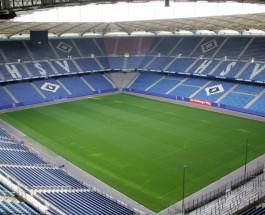 Bundesliga Week 10 Odds and Predictions: Hamburger SV vs Bayer Leverkusen