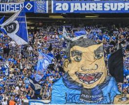 Hamburger SV vs Hannover 96 Preview and Prediction: Draw 1-1 at 5/1