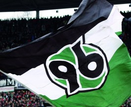 Bundesliga Week 12 Predictions and Betting Odds: Hannover 96 vs Bayer Leverkusen
