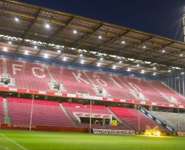 Bundesliga Week 10 Odds and Predictions:  Köln vs Freiburg