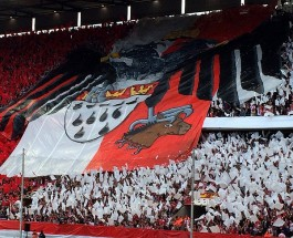 Bundesliga Week 12 Predictions and Betting Odds: Köln vs Hertha BSC