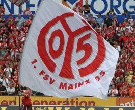 Bundesliga Week 12 Predictions and Betting Odds: Mainz 05 vs Freiburg