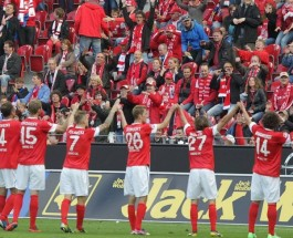 Bundesliga Week 10 Odds and Predictions: Mainz 05 vs Werder Bremen