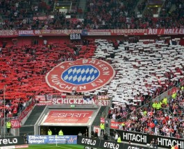 Bayern München vs Freiburg Preview and Line Up Prediction: Bayern München to win 3-0 at 11/2