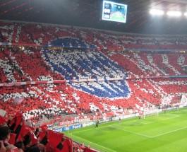Bundesliga Week 12 Predictions and Betting Odds: Bayern München vs Hoffenheim