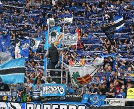 Bundesliga Week 10 Odds and Predictions: Paderborn vs Hertha BSC