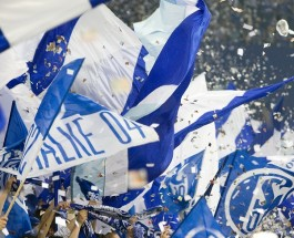 Bundesliga Week 10 Odds and Predictions: Schalke 04 vs Augsburg