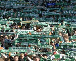 Bundesliga Week 11 Predictions and Betting Odds: Werder Bremen vs Stuttgart