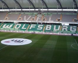 Bundesliga Week 11 Predictions and Betting Odds: Wolfsburg vs Hamburger SV