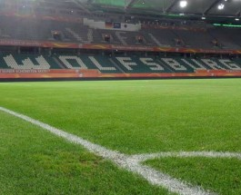Bundesliga Week 9 Odds and Predictions: Wolfsburg vs Mainz 05