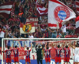 Bayern Munich vs RB Leipzig Preview and Line Up Prediction: Munich to Win 2-1 at 13/2