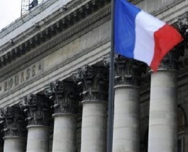 CAC 40 predicted To Continue Upward Trend