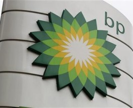 BP Shares Forecasted To Rise In Long-Term