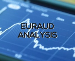 Forex Trading Forecast for EUR/AUD