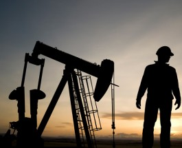 Lower Oil Demand Expected to Keep Price Down