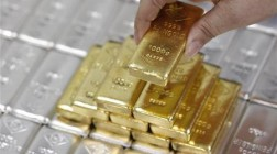Commodities Trading – Gold, Silver and Copper Futures
