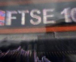 FTSE 100 Surges After Positive PMI Data