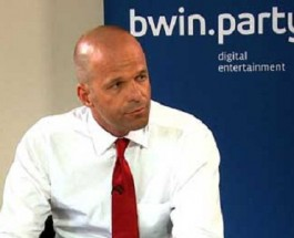 Bwin Party Digital Could Be Preparing for Sale