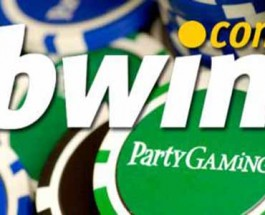 Bwin Revenue Hit By Greek Blockage