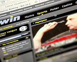 Bwin.Party Appoints Philip Yea as Chairman