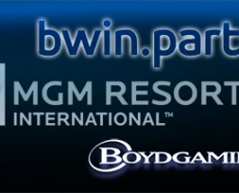 Bwin.party Moves towards Nevada License
