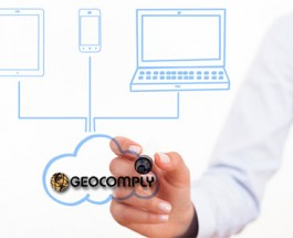 Bwin.party Selects GeoComply for Geolocation Services