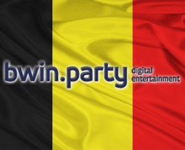 Bwin.party to Launch Legal Belgium Operations