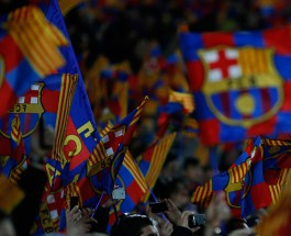BATE vs Barcelona Prediction: Barcelona to Win 2-0 at 11/2