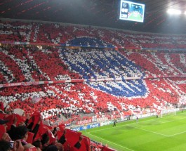 Bayern Munich vs Porto Preview and Line Up Prediction: Bayern Munich to Win 2-0 at 13/2