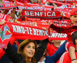 Benfica vs Bayern Munich Preview and Line Up Prediction: Munich to Win 1-0 at 6/1