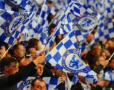 Chelsea vs Roma Preview and Line Up Prediction: Chelsea to Win 1-0 at 13/2