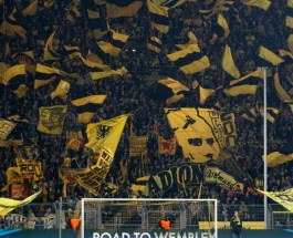 Champions League Week 12 Odds and Predictions: Borussia Dortmund vs Galatasaray