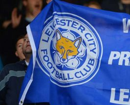 Leicester City vs Sevilla Preview and Line Up Prediction: Draw 1-1 at 6/1
