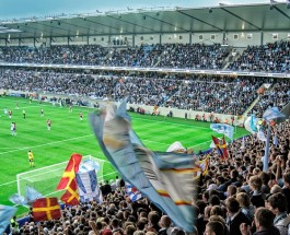 Champions League Week 12 Odds and Predictions: Malmö FF vs Atlético Madrid