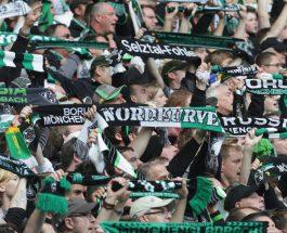 Borussia Monchengladbach vs Manchester City Preview and Line Up Prediction: Draw 1-1 at 13/2