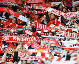Monaco vs Borussia Dortmund Preview and Line Up Prediction: Draw 1-1 at 15/2