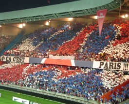 Champions League Week 12 Predictions and Betting Odds: PSG vs APOEL