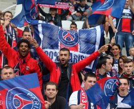 PSG vs Celtic Preview and Line Up Prediction: PSG to Win 3-0 at 13/2