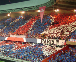 PSG vs Chelsea Preview and Line Up Prediction: Draw 1-1 at 5/1
