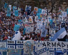 Rijeka vs The New Saints Preview and Line Up Prediction: Rijeka to Win 3-0 at 9/2
