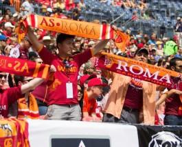 Roma vs Barcelona Prediction: Barcelona to Win 1-0 at 6/1