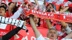 Sevilla vs Liverpool Preview and Line Up Prediction: Draw 1-1 at 5/1