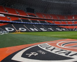 Shakhtar Donetsk vs Athletic Club Prediction: Shakhtar Donetsk to Win 1-0 at 11/2