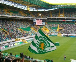 Sporting CP vs Maribor Prediction: Sporting CP to Win 2-0 at 5/1