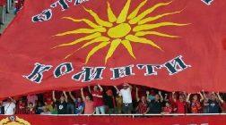 Vardar Skopje vs FC Copenhagen Preview and Line Up Prediction: Copenhagen to Win 1-0 at 6/1